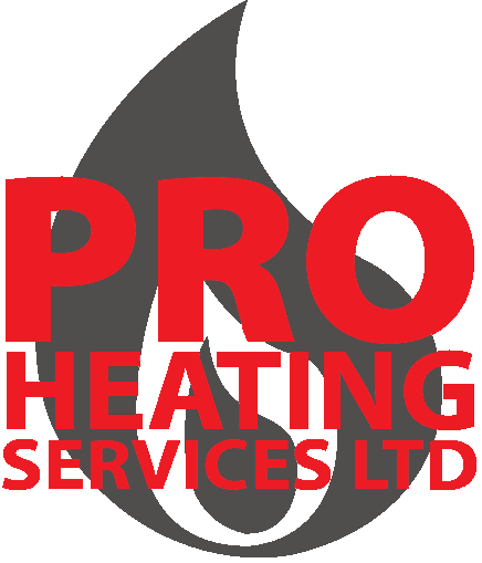 Pro Heating Services – Get a free quote today from an award-winning boiler installer. We're Worcester Bosch Diamond Approved